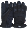 #140 Synthetic Leather Gloves (Pair) 140S, 140M, 140L, 140XL, 1402XL