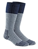 #869M-870L Heavyweight Socks (Pair) 869, 870