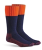 #874M-875L Heavyweight Socks (Pair) 874, 875