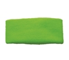 #883-884 Thinsulate® Headband  883, 884