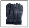 #115-116 Nylon Gloves (Pair)
