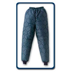 #156P Cold Room Pants