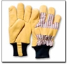#172-175 Grain Pigskin Gloves (Pair) 172, 173, 174, 175