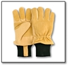 #194-196 Extra Grip Pigskin Gloves (Pair) 194, 195, 196