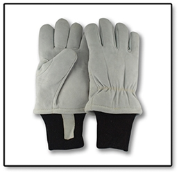 #200-203 Reverse Grain Goatskin Gloves (Pair) 200, 201, 202, 203
