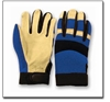 #304-307 Unlined High Dexterity Gloves (Pair) 304, 305, 306, 307