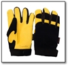 #310-313 High Dexterity Insulated Gloves (Pair) 310, 311, 312, 313