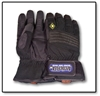 #324-326 Breathable Waterproof Glove (Pair) 324, 325, 326