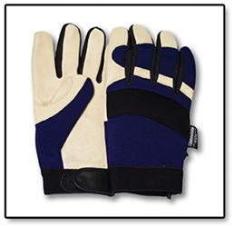 #332-336 High Dexterity Insulated Gloves (Pair) 332, 333, 334, 335, 336