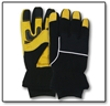 #342-345 Insulated Waterproof Glove (Pair) 342, 343, 344, 345
