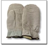#508-510 Split Cowhide Mittens (Pair) 508, 509, 510