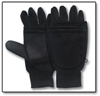 #524-527 Mitten to Glove (Pair) 524, 525, 526, 527