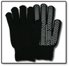 #687M-687XL Herringbone Gloves (Pair) 687M, 687L, 687XL