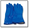 #724 Waterproof PVC Gloves (Pair)