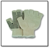 #801 Fingerless Knit Gloves (Dozen)