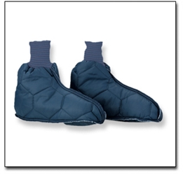 #876 Insulated Socks (Pair)