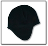 #877 Knit Fleece Cap