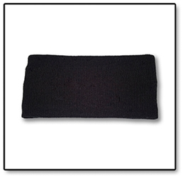 #884 Thinsulate® Headband