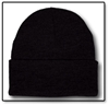 #892 Cotton (100%) Knit Watch Cap