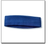 #929 Navy Fleece Ear Muff