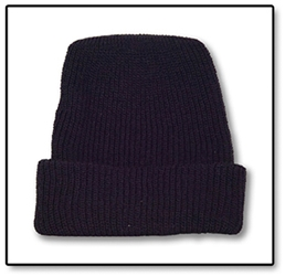#895-897 Knit Watch Cap 895, 896, 897