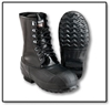 #B20 ASTM Double Insul, Steel Toe Boot