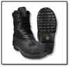 #B24 ASTM Composite Safety Toe Boot