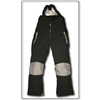 #F400BP Softshell Freezer Bib-Pant