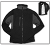 #F400J Softshell Freezer Jacket