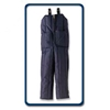 #F726BP High Freezer Bib-Pant