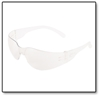 #SG02 Anti-Fog Economy Safety Glasses