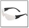 #SG06 Indoor/Outdoor Mirror Safety Glasses