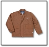 #AF10J Arc Flash Freezer Jacket