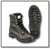 #B18 ASTM Composite Safety Toe Boot