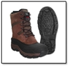 #B21 Plain Toe Pac Boot