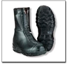 #BOOT E Heavy Duty Rubber Overshoe