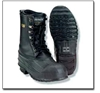 #BOOT H ASTM Steel Toe Pac Boot