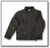 #F500J Canvas Jacket