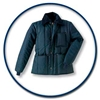 #F700J Lightweight Freezer Jacket