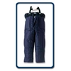 #F800BP Low Front Freezer Bib-Pant