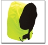 #HV60H Hi-Vis Snap On Hood