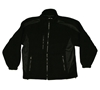 #170J Heavyweight Fleece Jacket 170J