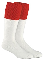 #873 Extra Heavyweight Sock (Pair)