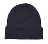 #935 Wool Watch Cap 935
