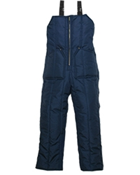 #F926BP Womens Freezer Bip-Pant F926BP