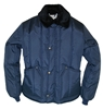 #F926J Womens Freezer Jacket F926J