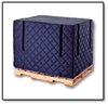#PC36-PC76 Heavyweight Pallet Cover   PC36, PC48, PC60, PC72, PC76